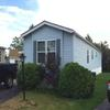Mobile Home for Rent: 3 Bed 2 Bath 1995 Fleetwood