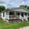 Mobile Home for Sale: Manuf. Home/Mobile Home - New Castle, IN, New Castle, IN