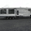 RV for Sale: 2012 RESIDENTIAL