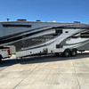 RV for Sale: 2019 PINNACLE 36KPTS
