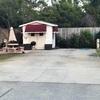RV Lot for Rent: RV Lot 23, Miramar Beach, FL