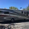RV for Sale: 2006 ALLEGRO BAY 34XB
