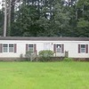 Mobile Home for Sale: 3 Bed 2 Bath Mobile Home