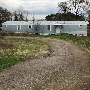 mobile homes for sale near van buren ar rh mhbay com