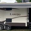 RV for Sale: 2014 LAREDO 320TG