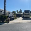 RV Lot for Sale: Rancho California RV Resort, #418 - Presented by Fairway Associate A Private , Onsite Real Estate Office, Aguanga, CA