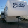 RV for Sale: 2006 38 RK