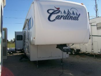 Car Lots In Somerset Ky >> RVs for Sale near Somerset, KY