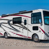 RV for Sale: 2019 HURRICANE 29M