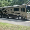 RV for Sale: 2004 MOUNTAIN AIRE 4301