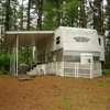 Mobile Home for Sale: Manuf. Home/Mobile Home - Angola, IN, Angola, IN