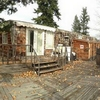 Mobile Home for Rent: 2 Bed 1 Bath Mobile Home