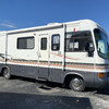 RV for Sale: 1999 31