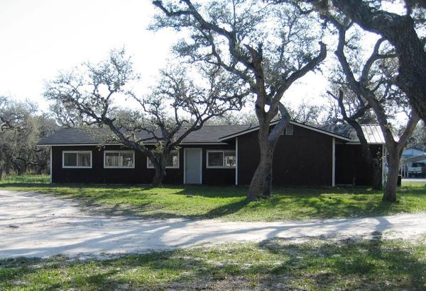 2 acre property with rv hookups