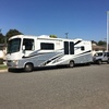 RV for Sale: 2006 HURRICANE 31G