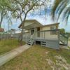 Mobile Home for Sale: Manufactured Home, Manufactured - Panama City Beach, FL, Panama City Beach, FL