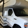RV for Sale: 2014 FREEDOM ELITE 28H