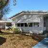 Mobile Home for Sale: Beautiful 2/2 Home in a 55+ Pet Ok (up to 30l, Largo, FL