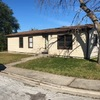 Mobile Home for Sale: Mobile Home - Sauk Village, IL, Lynwood, IL