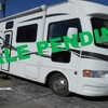 RV for Sale: 2012 ACE 29.2