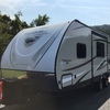 RV for Sale: 2017 FREEDOM EXPRESS 231RBDS