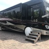 RV for Sale: 2019 ALLEGRO BUS 45 OPP