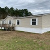Mobile Home for Sale: MS, WATERFORD - 2006 ZDW411 multi section for sale., Waterford, MS