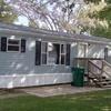 Mobile Home for Rent: 2 BEDROOM 2 BATH HOME READY TO GO, Hazleton, IA