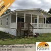 Mobile Home for Sale: You Won't Find A Better DEAL in Florida - Active 55+ Community, Homosassa, FL