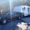RV for Sale: 2008 PROWLER 235RLS