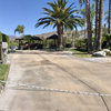 RV Lot for Sale: Rancho CA RV Resort #299 Presented by Fairway Associate A Private , Onsite Real Estate Office, Aguanga, CA