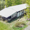 Mobile Home for Sale: Manuf, Sgl Wide Manufactured < 2 Acres, Manuf, Sgl Wide - Harrison, ID, Harrison, ID
