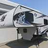 RV for Sale: 2021 ARCTIC FOX 865