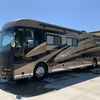 RV for Sale: 2005 AMERICAN TRADITION 40J
