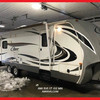 RV for Sale: 2014 Cougar 28RLS