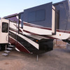 RV for Sale: 2017 RIVERSTONE 39FL