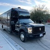 RV for Sale: 2016 F550 CREW CAB