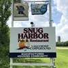 RV Park for Sale: Snug Harbor Campground, Delavan, WI