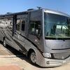 RV for Sale: 2013 SUNOVA 30A
