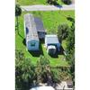 Mobile Home for Sale: Manufactured - MOORE HAVEN, FL, Moore Haven, FL