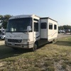 RV for Sale: 2002 LANDAU 35DS