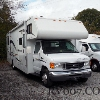 RV for Sale: 2008 Chalet 31CR