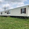 Mobile Home for Sale: TN, NEW TAZEWELL - 2000 MIRAGE single section for sale., New Tazewell, TN