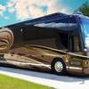 RV for Sale: 2008 H3-45