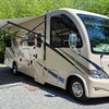 RV for Sale: 2017 AXIS 25.2