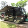 RV for Sale: 2010 Dynasty MAJESTIC