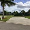 RV Lot for Sale: 364 NW Chipshot Lane , Port St. Lucie, FL