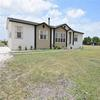 Mobile Home for Sale: Manufactured/Mobile Housing (land must convey), Mobile - Robstown, TX, Robstown, TX