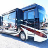 RV for Sale: 2012 EXPEDITION 38S