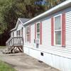 Mobile Home for Sale: 1997 Dutch Housing